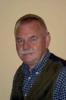 Dr. med. Michael Burgkhardt